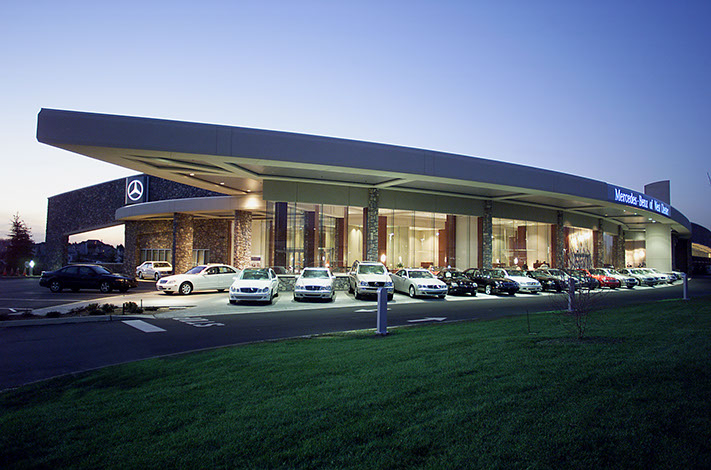 Mercedes Benz West Chester >> Cdb Mercedes Benz West Chester