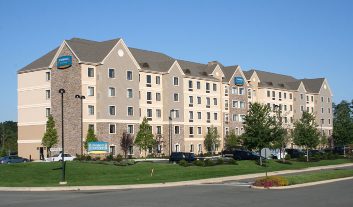 Staybridge Inn & Suites - Concordville